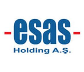 Esas Holding