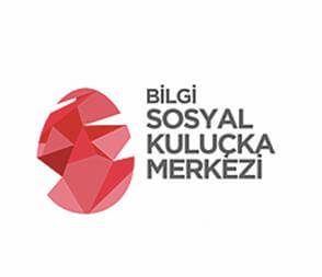 Bilgi Sosyal Kuluçka Merkezi