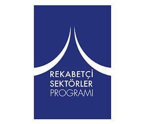 Rekabetçi Sektörler Programı