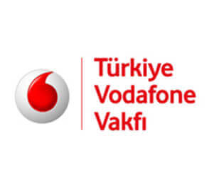 Vodafone Vakfı