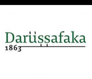 DARÜŞŞAFAKA