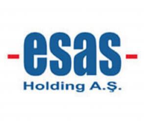 ESAS HOLDİNG