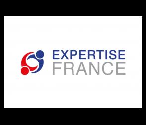 EXPERTİSE FRANCE