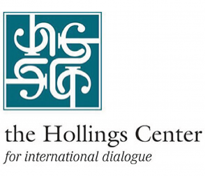 THE HOLLING CENTER