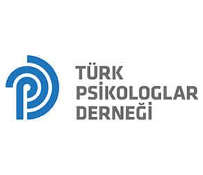 Türk Psikologlar Derneği