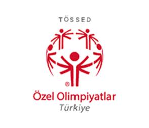 Özel Olimpiyatlar
