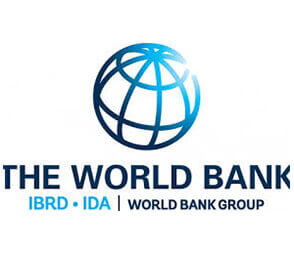 World Bank Türkiye Ofisi