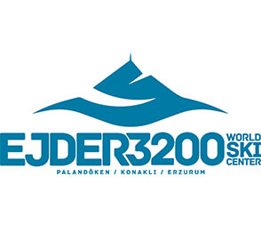 Ejder3200 World Ski Center