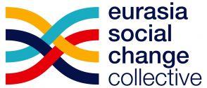 Eurasia Social Change Collective